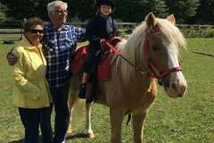 family-with-horse-footer