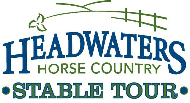 2018 Headwaters Stable Tour
