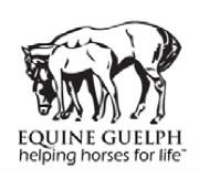 horse ee logo